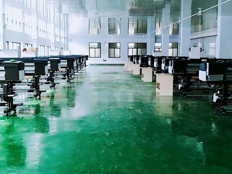 epson factory