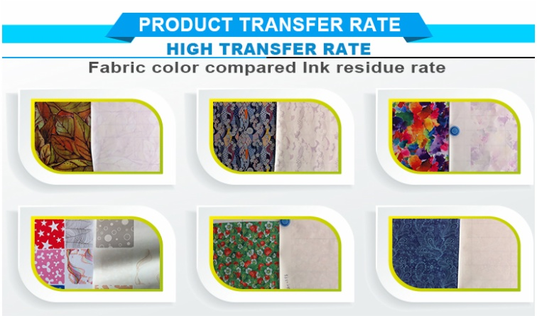 fabric rate