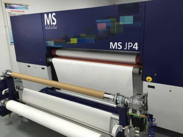 MS-JP