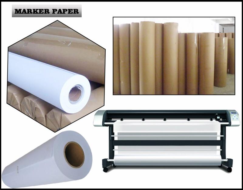 45gsm marker paper