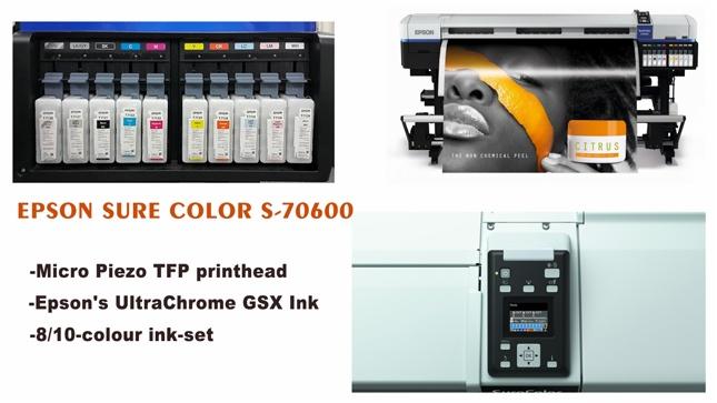 epson 70680