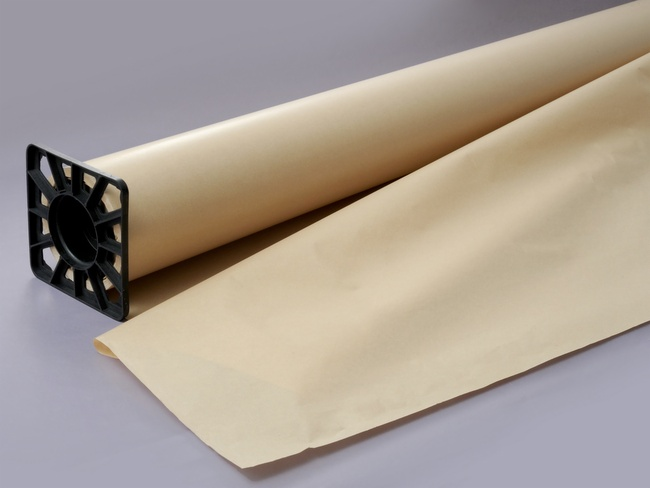 30gsm Protective Paper
