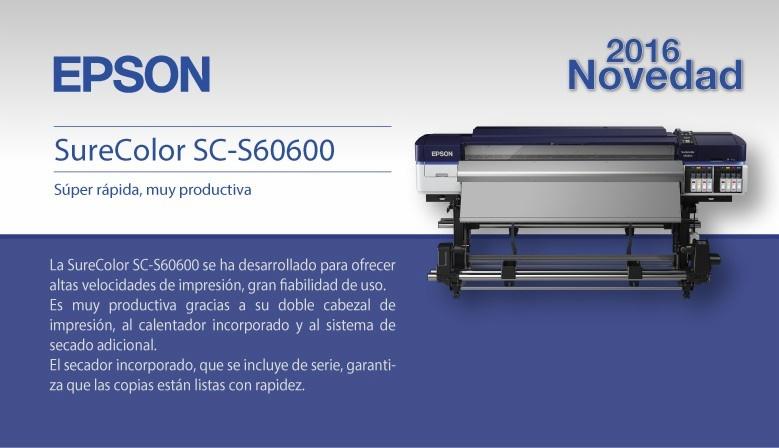 surecolor printer