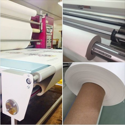 paper printing