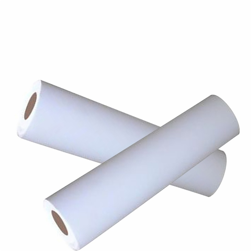 sublimation paper