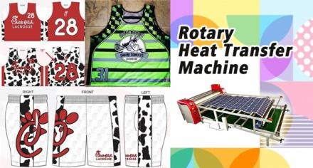 heat press machine