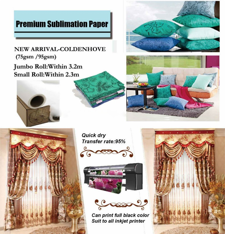 for textile