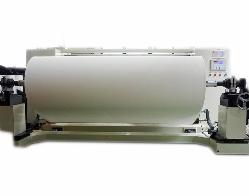 2.4m sublimation paper